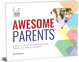 Awesome Parents ebook