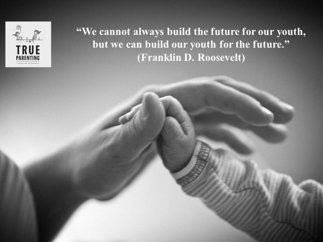 youth our future Our youth our future donate now share on facebook 0.